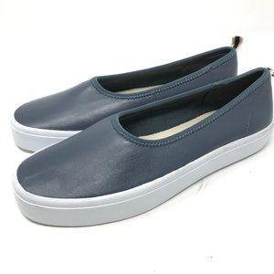 Ellen Degeneres Love Eda Denji Slip On Sneakers